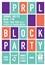 Block_Party_2017_RV
