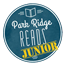 Park_Ridge_Reads_Jr