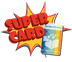 Super_Card_Graphic