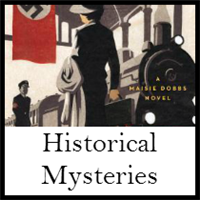 Historical_Mysteries