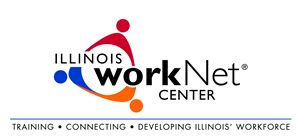 Illinois_worknet_logo