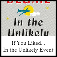 In_the_Unlikely_Event