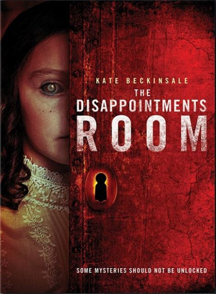 disappointmentsroom