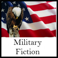 Military_Fiction