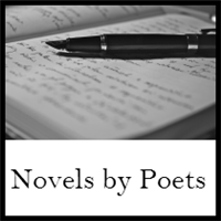 Novels_by_Poets