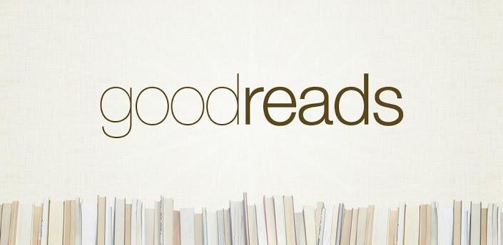 Good books reviews