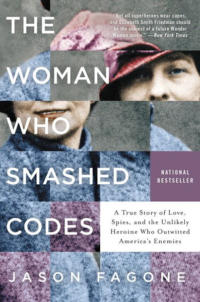 woman_who_smashed_codes