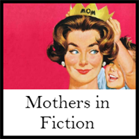 Mom_Fiction