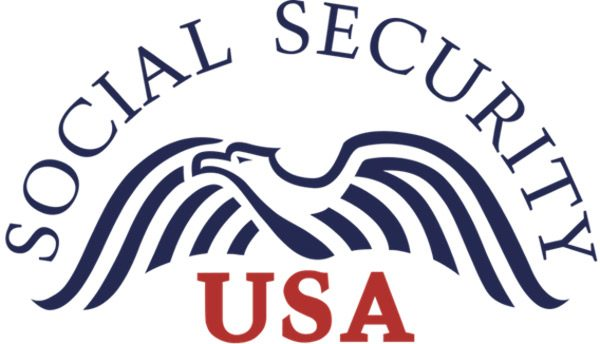 Social-Security-logo-600x344