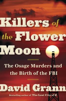 killers_of_the_flower_moon_book_cover